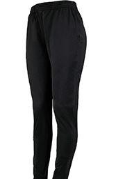 765920853-132 - Augusta Ladies' Tapered Leg Pant - thumbnail