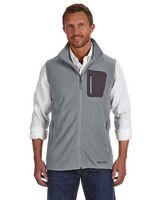 774352960-132 - Marmot Mountain Men's Reactor Vest - thumbnail