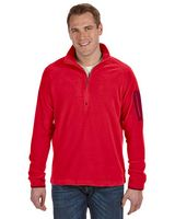 944352953-132 - Marmot Mountain Men's Reactor Half-Zip - thumbnail