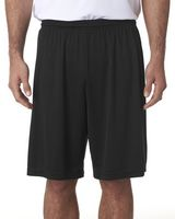 "995387355-132 - A-4 Men's 9"" Inseam Performance Short - thumbnail"
