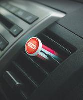 142397305-820 - Hot Rod™ Car Vent Air Freshener - thumbnail