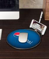 174990729-820 - Smart Stand Mouse Mat® - thumbnail