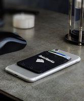 194540902-820 - Gadget Grips® KANGA™ Protect RFID Blocking Credit Card Pouch - thumbnail