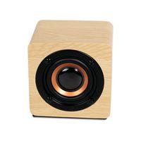 375931311-820 - Skinny Dip Speaker - thumbnail