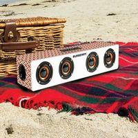 375945573-820 - 4 Seasons™ Speaker - thumbnail
