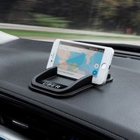 553419343-820 - Roadster™ Sticky Pad® Car Dash Tray - thumbnail