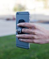 555306788-820 - Gadget Grips® Phone STRAP - thumbnail