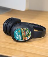 595709798-820 - MyWorld™ Headphones - thumbnail