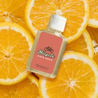 996449625-820 - Hand Sanitizer (2 oz.) - thumbnail