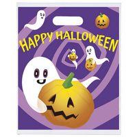 115756960-185 - Purple Daze Halloween Bag - thumbnail