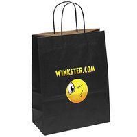 706486925-185 - Dorothy Matte Shopper Bag (ColorVista) - thumbnail