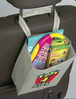 756438752-185 - Hang Around™ Tote Bag (Brilliance -Matte Finish) - thumbnail