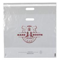 776435123-185 - Defender™ Peel-and-Stick Bags - thumbnail