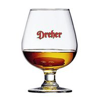 314859424-202 - 12 Oz. Excaliber Brandy Glass - thumbnail
