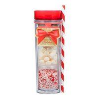 315841107-202 - Pandora's Tumbler Gift Set w/16 Oz. Tumbler - thumbnail