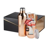 375870436-202 - Joey & Riviera Tea Gift Set w/Bottle & Tumbler - thumbnail