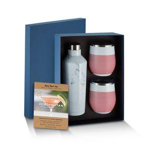 396440012-202 - Riveria & Montichello Cosmo Gift Set - thumbnail