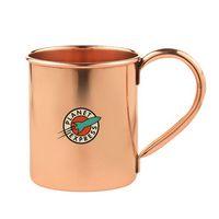 505886488-202 - 16 Oz. Kiev Mule Mug Gift Set - thumbnail