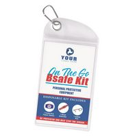 506367721-202 - BSafe Kit 6 - thumbnail