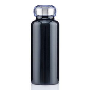 516185130-202 - Capri - 17 oz bottle with pearl finish - thumbnail