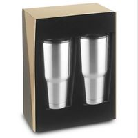 715884773-202 - Big Joe Gift Set w/30 Oz. Tumblers - thumbnail
