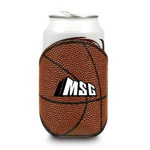 755081664-202 - Basketball Sports Can Cooler - thumbnail