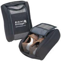102931420-140 - Golf Shoe Bag - thumbnail