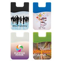 305083391-140 - E-Z Import™ SB8499 PHONE WALLET - thumbnail