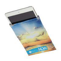 305147246-140 - E-Z Import™ Microfiber Tablet Sleeve - thumbnail