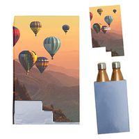 306091913-140 - E-Z Import™ Double Bottle Box - thumbnail
