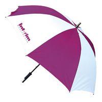 344396212-140 - Golf Umbrella - Custom - thumbnail