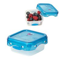 355344909-140 - Gilpin Snack Container - thumbnail