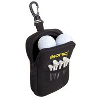 552932169-140 - Neoprene Golf Accessories Pouch - thumbnail