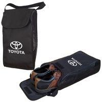 712932281-140 - Shoe Bag - thumbnail