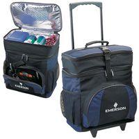 722931469-140 - Cooler Bag On Wheels - thumbnail