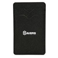 795462092-140 - Dual Barricade Rfid Phone Wallet - thumbnail