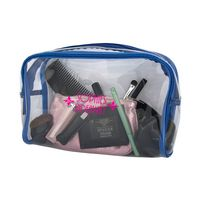 924968190-140 - Falleg Toiletry Bag - thumbnail