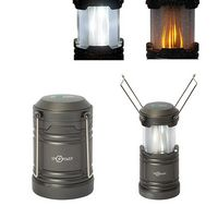 955810793-140 - Lumens 2-In-1 Pop Up Cob Lantern - thumbnail
