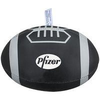 983793183-140 - Mini Football - thumbnail