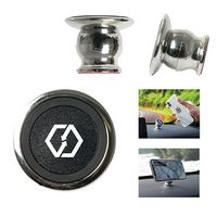 985561322-140 - Navi Magnetic Phone Holder - thumbnail