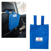 994392805-140 - Auto Litter Bag - thumbnail