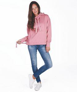 516360063-141 - Women's Laconia Hooded Sweatshirt - thumbnail