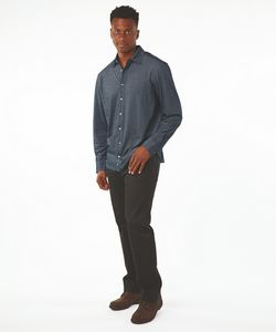 536168241-141 - Men's Naugatuck Shirt - thumbnail