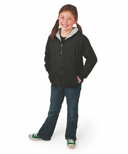 722581607-141 - Children's Performer Jacket - thumbnail