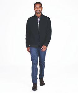 726360036-141 - Men's Sherpa Full Zip - thumbnail