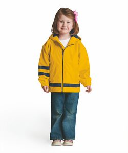 732024292-141 - Toddler New Englander® Rain Jacket - thumbnail