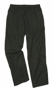 751118680-141 - Youth Pacer Pants - thumbnail