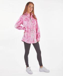 776510962-141 - Women's Bristol Utility Jacket - thumbnail