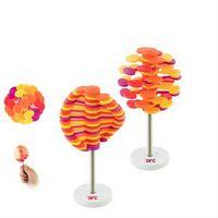 126005216-114 - PlayableART® Mini Lollipopter Art Structure - thumbnail