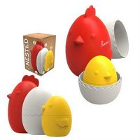 146008221-114 - Fred & Friends® Nested Measuring Cups - thumbnail